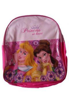 Sac Princesses Sac à dos Disney(115488638)