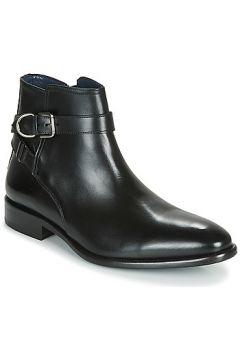 Boots Brett Sons ROBERTO(115505878)