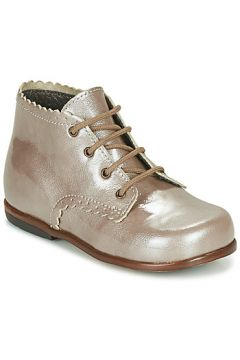 Boots enfant Little Mary VIVALDI(128011508)