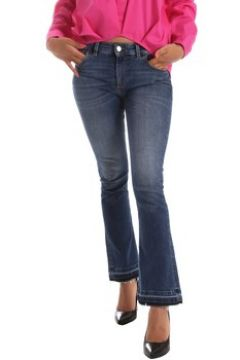 Jeans Byblos Blu 2WJ0012 TE0126(115649565)