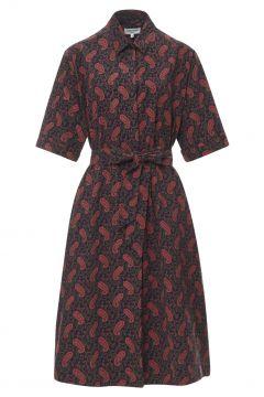 Kleid Paisley(117379525)