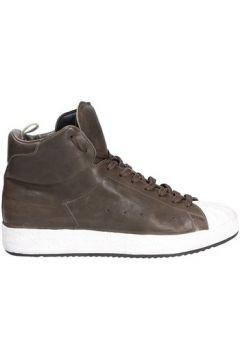 Chaussures Officine Creative -(127873362)