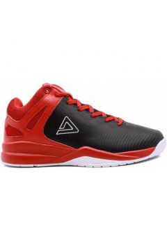 Chaussures Peak Chaussure de Basketball pour e(128007108)