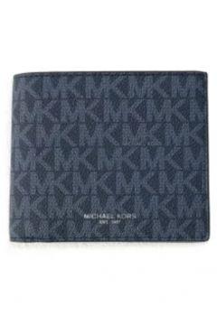 Michael Kors Collection-Michael Kors Collection Cüzdan(117325417)