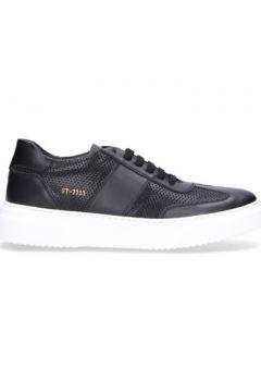 Chaussures Stokton -(101616676)