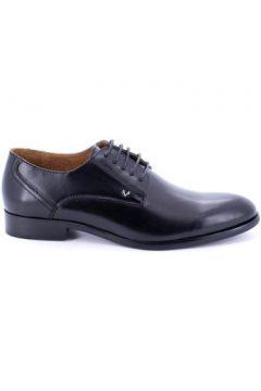 Chaussures Martinelli 373-0408(115448784)