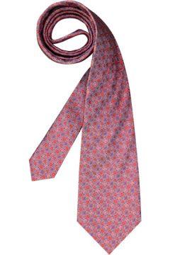ETON Krawatte A000/32338/59(109212674)