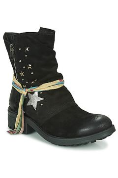 Boots Felmini AZAFRINO(115468074)