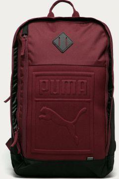 Puma - Plecak(123927153)