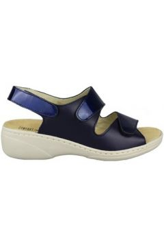 Sandales Comfort Class PLANTILLA EXTRAIBLE(127861911)
