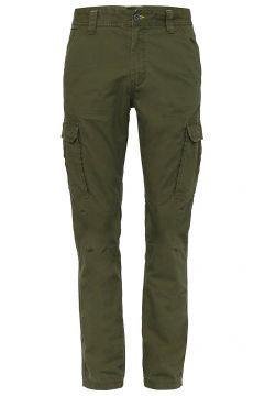 O\'Neill Janga Cargo Pants winter moss(113744902)