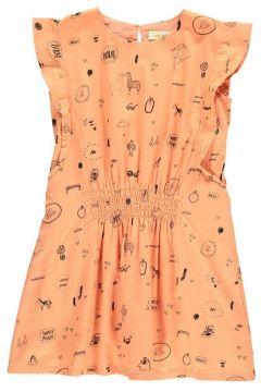 Kleid Coralie(113866410)
