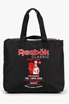 Сумка дорожная Reebok Classics(103274623)
