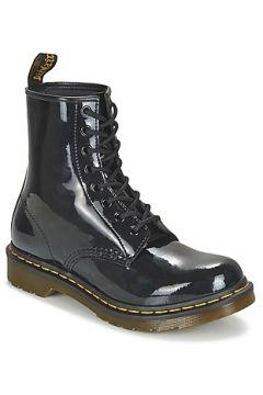 Boots Dr Martens 1460 W(98767361)