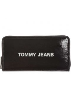 Portefeuille Tommy Jeans AW0AW06220 TJW MODERN GIRL(115628488)