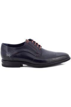 Chaussures Fluchos F0136_MEPM(115409948)