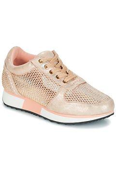 Chaussures Elue par nous EPUISE(115414251)