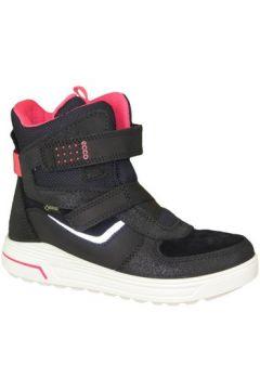 Chaussures enfant Ecco Urban Snowboarder 72215250133(127860388)