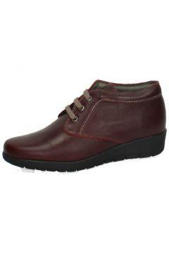 Boots Dliro -(127958785)