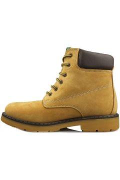 Boots Gorila LAVA HAYA(98735615)