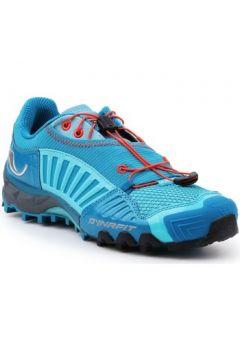 Chaussures Dynafit WS Feline SL(127974782)