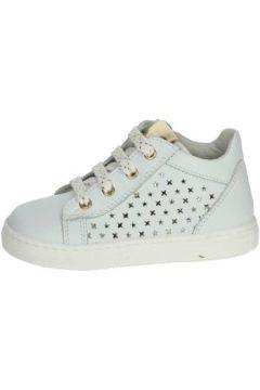 Chaussures enfant Nero Giardini P920850F(115572070)