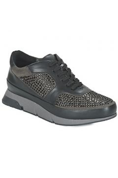 Chaussures Luciano Barachini OXFORD(115385504)