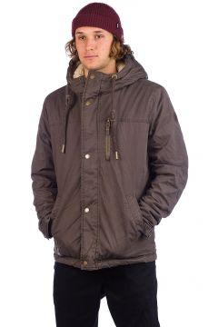 ragwear Mathy Jacket bruin(96771469)