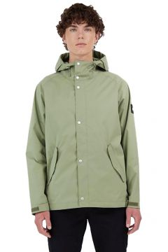 Makia Region Jacket groen(115809868)