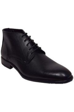 Boots Lloyd lassin(101679632)
