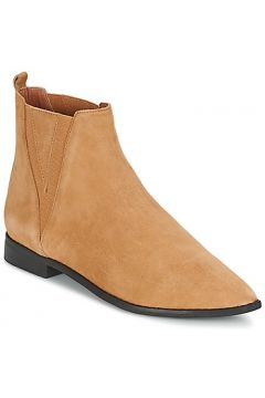 Boots Jeffrey Campbell HARVELL(115455649)