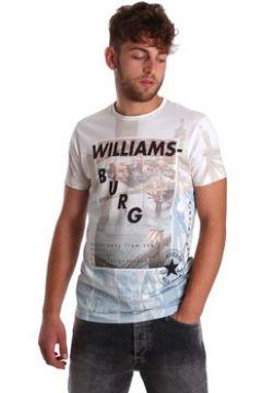 T-shirt Converse 10005041(115663825)