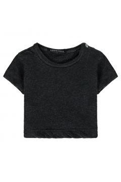 T-Shirt mit Knöpfe Pietro(113867299)