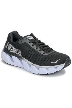 Chaussures Hoka one one ELEVON(98470532)