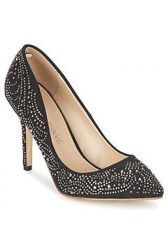 Chaussures escarpins Moony Mood ESARATI(115454525)