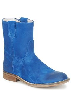 Boots enfant Hip DIRAN(98768136)