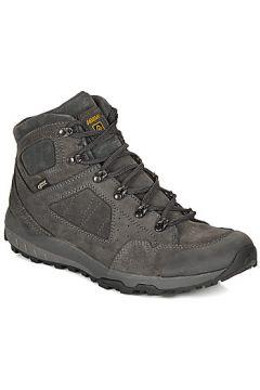 Chaussures Asolo LANDSCAPE(98520580)