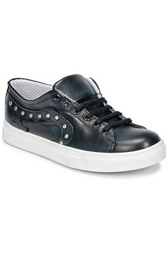 Chaussures Lola Espeleta NOEME(115388427)