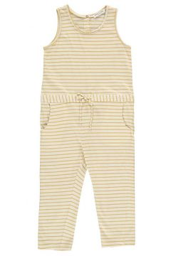Overall(113866409)