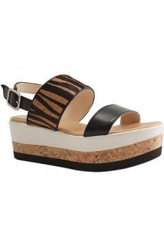 Sandales Gadea MICRA40025(115426257)