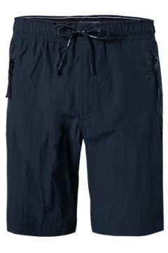 Calvin Klein Shorts K10K105317/BDS(113935950)