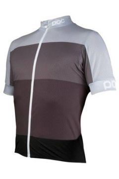 T-shirt Poc Fondo light Jersey(127924701)