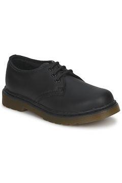 Chaussures enfant Dr Martens Dm J Shoe(98741202)