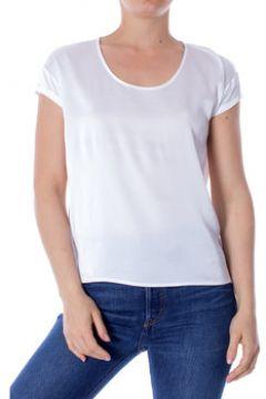 T-shirt Anis 921796(115514256)