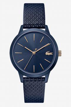 Часы Lacoste(119081282)