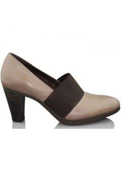 Chaussures The Flexx FLEXX confortable talon de la chaussure(115449531)