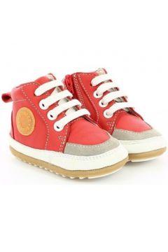 Boots enfant Robeez Migo(115665516)