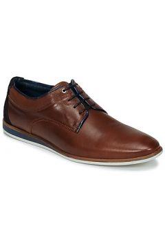 Chaussures Casual Attitude ILESO(88457472)