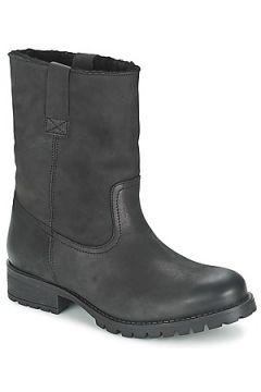 Boots Aldo TUREK(98755239)