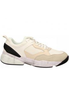 Chaussures Cromier TECNOnylon(115549413)